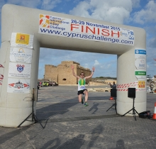10k-City-Run_Harry-Charalambous-(51).jpg