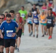 11k-Hill-Run-2015_Photo-Kevin-McGarry-(214).jpg