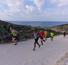 11k-Hill-Run-2015_Photo-Kevin-McGarry-(83).jpg