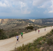 11k-Hill-Run-2015_Photo-Kevin-McGarry-(94).jpg