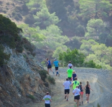 Half-Marathon-2015_Kevin-McGarry-(204).jpg