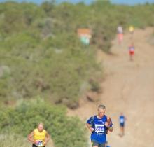 Half-Marathon-2015_Kevin-McGarry-(242).jpg