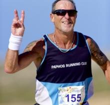 Half-Marathon_2016_by-Kevin-McGarry-28