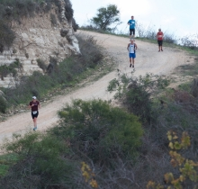 11k hill run 2017 (10)