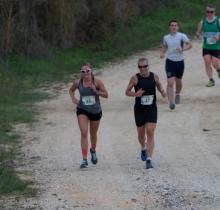 11k hill run 2017 (12)