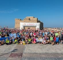 10k-Paphos-City-Run_2019-13