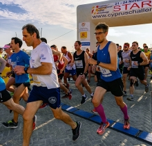 10k-Paphos-City-Run_2019-34