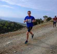 11k-Hill-Run_2019-427