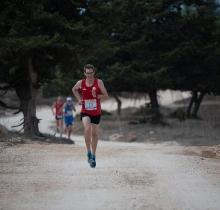 11k-Hill-Run_2019-643