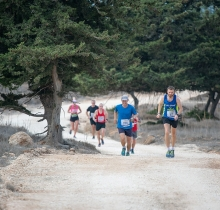 11k-Hill-Run_2019-662