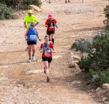 Half-Marathon_2019-156