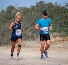 Half-Marathon_2019-198