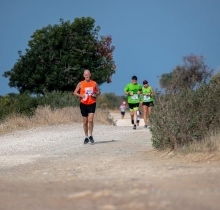 Half-Marathon_2019-216