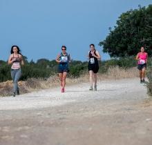 Half-Marathon_2019-239