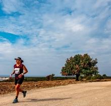 Half-Marathon_2019-352