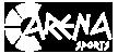 arena-logo